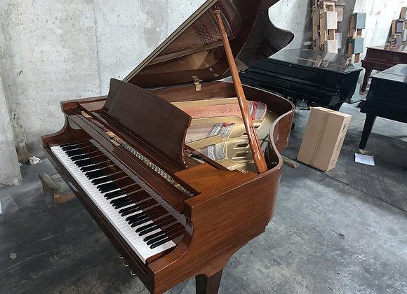 Boston GP-178WP Grand Piano