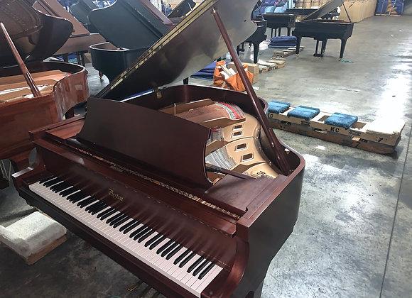 Boston GP-163MS Grand Piano