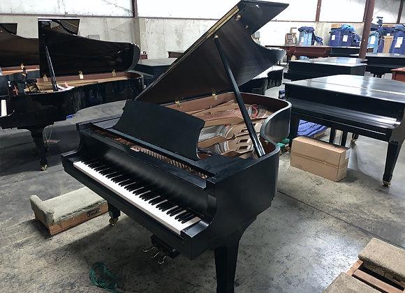 Boston GP-215ES Grand Piano