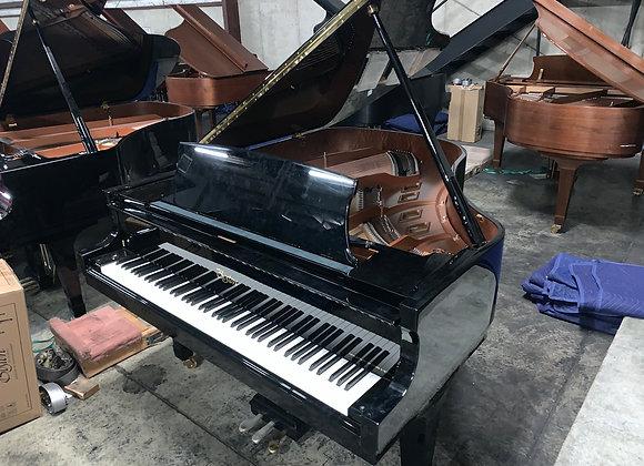 Boston GP-178EP Grand Piano