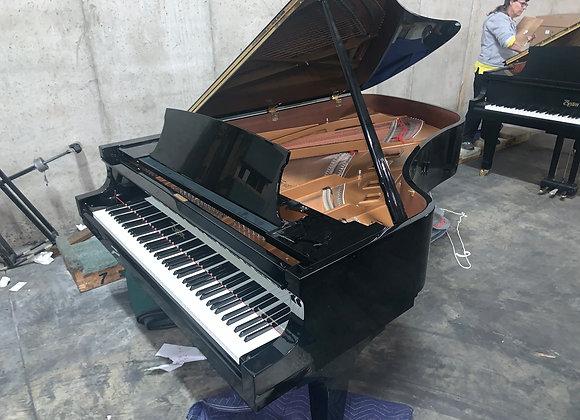 Boston GP-215EP Grand Piano