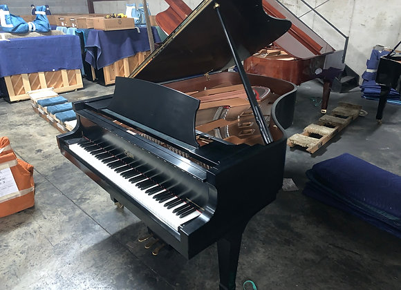 Boston GP-193ES Grand Piano