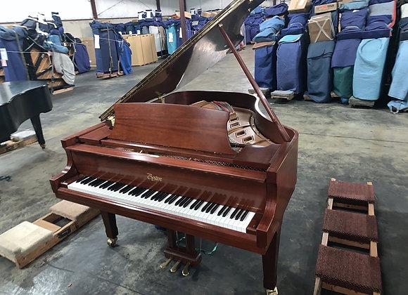 Boston GP-178MS Grand Piano