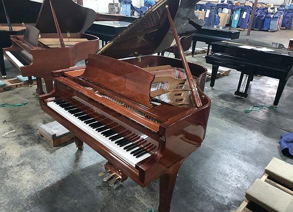 Boston GP-178MP Grand Piano