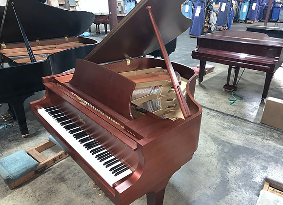 Boston GP-163MS Grand Piano