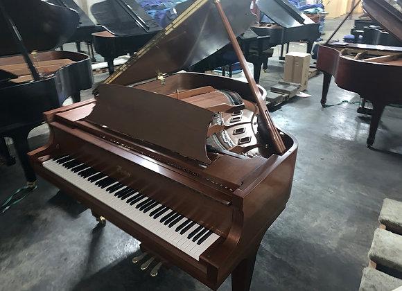 Boston GP-163WS Grand Piano