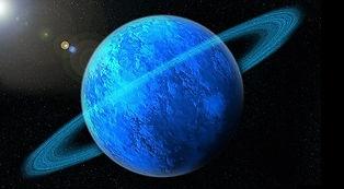 Слайд 10 Уран.jpg