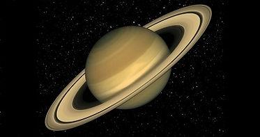 9 слайд Сатурн.jpg