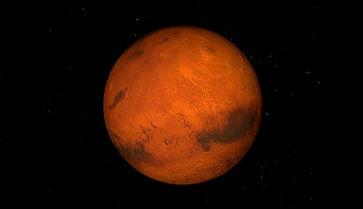 7 слайд Марс.jpg