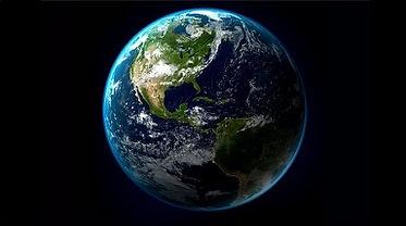 6 слайд Земля.jpg