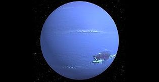 Слайд 10 Нептун.jpg