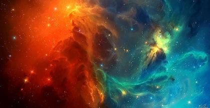 Космос1.jpg
