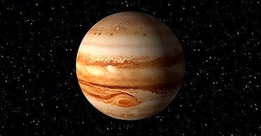 8 слайд Юпитер.jpg