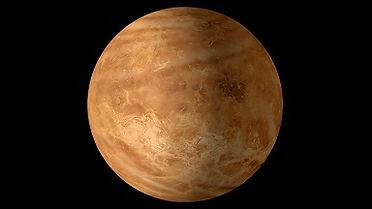 5 слайд Венера.jpg