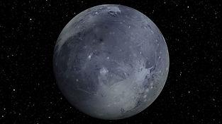 Слайд 10 Плутон.jpg