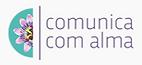 Logo Comunica.png