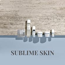 stangrinanti kosmetika pigmentines demes