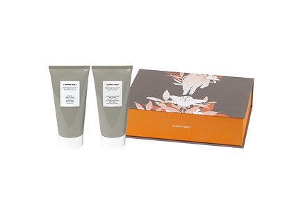 TRANQUILLITY aromaterapinis dovanų rinkinys