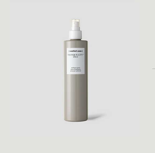 TRANQUILLITY aromatinis purškiklis/patalpų kvapas