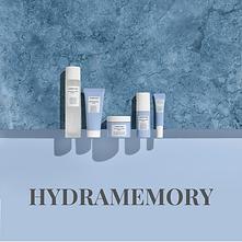 comfort zone kosmetika su hialuronu
