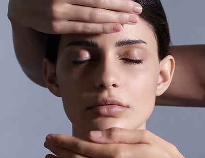profesionali comfort zone kosmetika