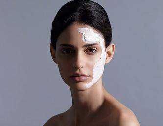 profesionali kosmetika