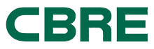 png-transparent-cbre-text-cbre-group-real-estate-commercial-property-lease-cbre-group-logo-company-t