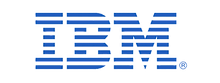 ibm-logo-png-5a3a21ee2d6565_edited_edited.png