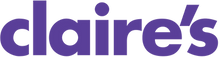 Claires_logo_logotype_edited.png