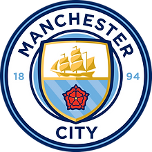 1200px-Manchester_City_FC_badge_edited.png