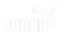 puma-logo-font-free-download_edited.png