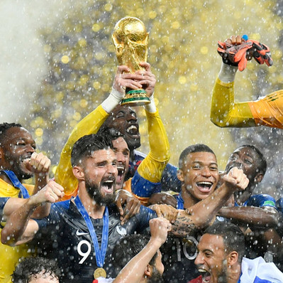 The Growing Debate over a Biennial FIFA World Cup