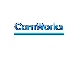 commworks slide.png