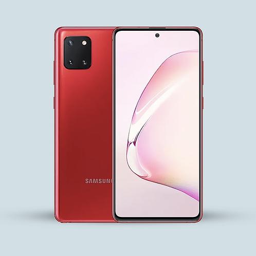 Samsung N770 (Note 10 Lite)