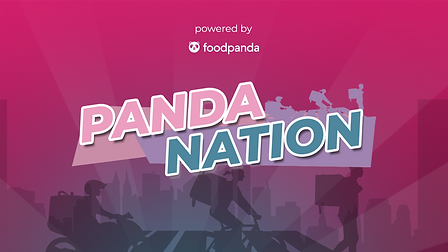 PandaNation Events Banner.png