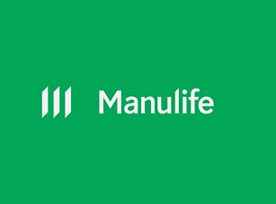 manulife slide.png