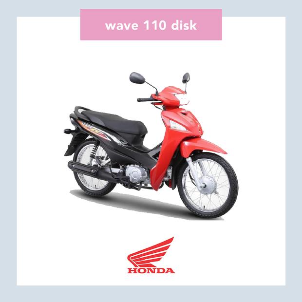 wave 110 disk.png