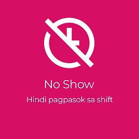 no-show.png