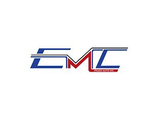 emc.png