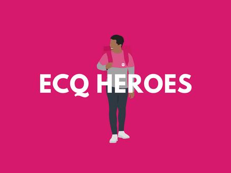 ECQ Heroes