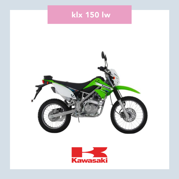 klx 150 lw.png
