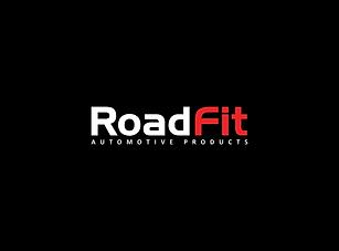 roadfit.png