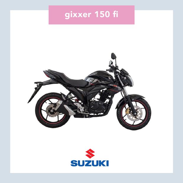 gixxer 150 fi.png