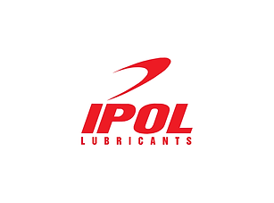 ipol.png