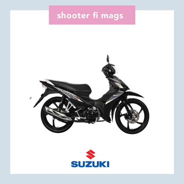 shooter fi mags.png