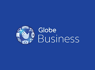globe slide.png