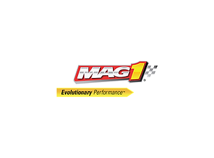 mag1.png