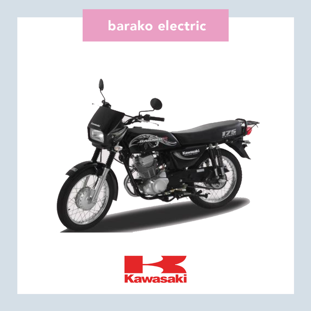 barako electric.png