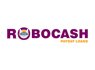 robocash_logo.png