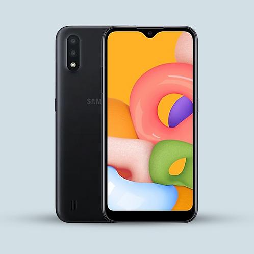 Samsung A015 (A01)